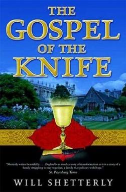 The Gospel of the Knife