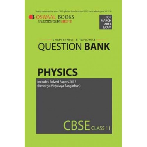question bank class x Cbse 10th class mathematics exam was held from 10:30 am to 1:30 pm today read: cbse orders re-exam for class 12 economics, class 10 maths papers  today's class 10 maths paper was a good parting gift to the students 80% of the paper was for the masses it was a well balanced question.