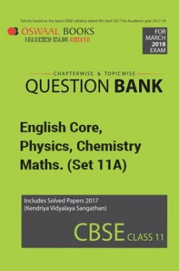 Golden chemistry class 11th new 2014 by dr nkarma pdf oswaal cbse chapterwisetopicwise question bank class 11 english core physics chemistry fandeluxe Gallery