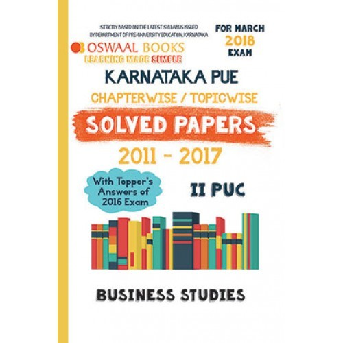 Business studies class 12 notes pdf download