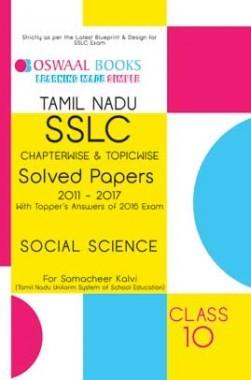 Science class 10 pdf