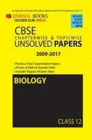 Comprehensive Laboratory Manual In Biology Class Xii By Dr border=
