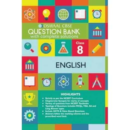 cbse class 8 english grammar book pdf