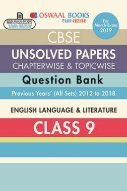 english language questions and answers for bank exam pdf
