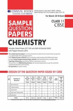 Pdf chemistry book 11th class