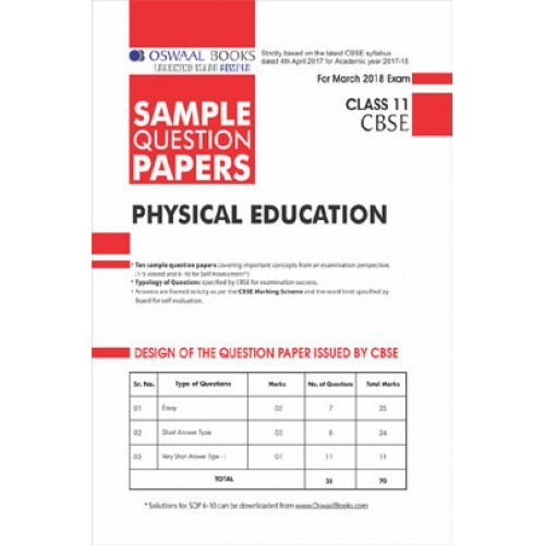 CBSE Class 11 - Syllabus Books Sample Papers Tips & Tricks