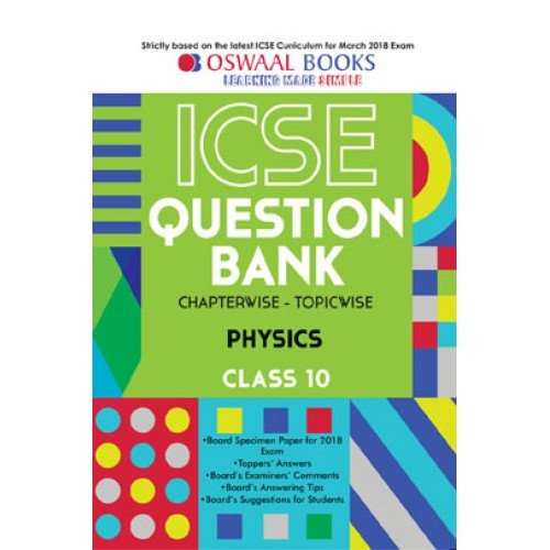 physics today march 2018 pdf