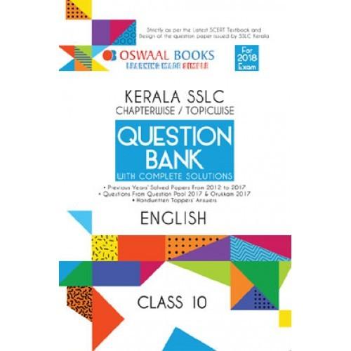 Oswaal kerala sslc chapterwise topicwise question bank for class x oswaal kerala sslc chapterwise topicwise question bank for class x english march 2018 exam fandeluxe Choice Image