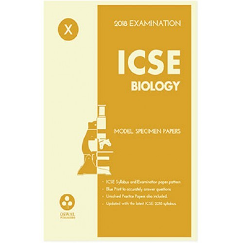biology x icse To x icse class 8 biology biology is one of the main subjects under icse  class 8 on this page, you'll find the detailed list of topics covered under biology.
