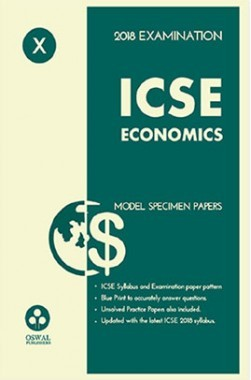 icse books free download pdf