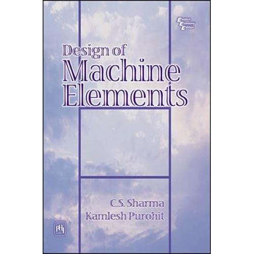 machine design data book mahadevan pdf