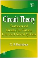 Network theory analysis and synthesis by smarajit ghosh pdf ebook circuit theory continuous and discrete time systemselements of network synthesis fandeluxe Image collections