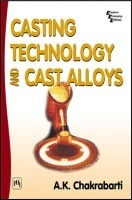 Rate processes in metallurgy by mohanty a k pdf download ebook casting technology and cast alloys fandeluxe