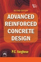 Design of reinforced concrete structures by gambhir m l pdf design of reinforced concrete structures by gambhir m l pdf download ebook design of reinforced concrete structures from phi learning fandeluxe Images