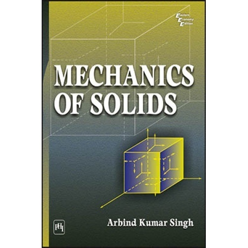 mechanics of solids The journal mechanics of solids publishes articles in the general areas of  dynamics of particles and rigid bodies and the mechanics of deformable solids.