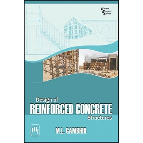 Design of reinforced concrete structures by gambhir m l pdf design of reinforced concrete structures fandeluxe Images