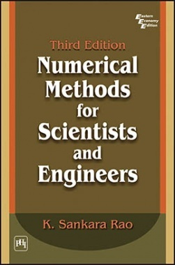 numerical methods for engineers 4th edition pdf