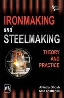 Rate processes in metallurgy by mohanty a k pdf download ironmaking and steelmaking theory and practice fandeluxe Image collections