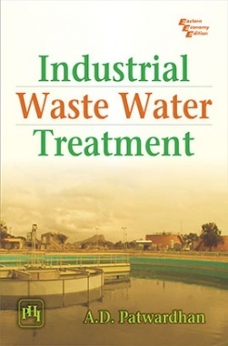 Industrial Waste Water Treatment