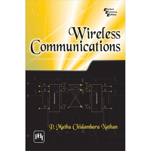principles of wireless communications pdf