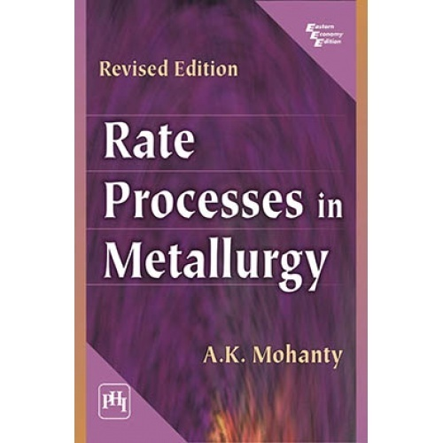 Rate processes in metallurgy by mohanty a k pdf download rate processes in metallurgy fandeluxe Image collections