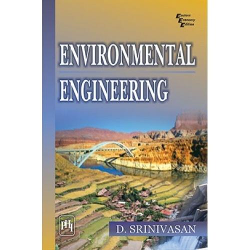 ebook Environmental modelling :