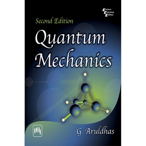 how to study quantum mechanics
