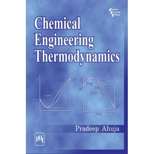 Chemical engineering thermodynamics by ahuja pradeep pdf download chemical engineering thermodynamics by ahuja pradeep pdf download ebook chemical engineering thermodynamics from phi learning fandeluxe Images