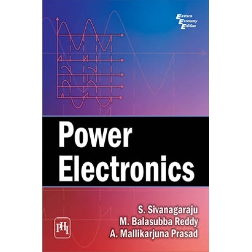 Sgct power electronics pdf