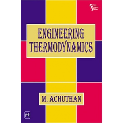 thermodynamics an engineering approach pdf download