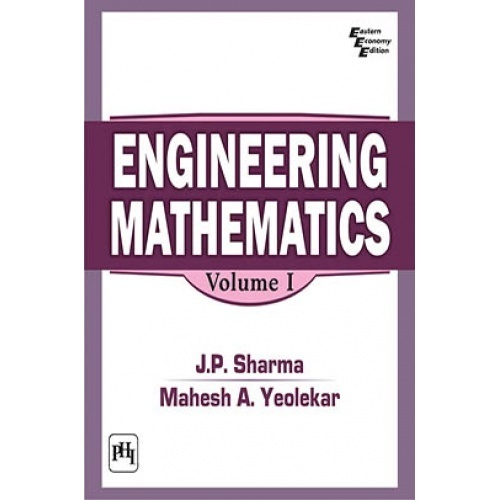 higher engineering mathematics pdf free download