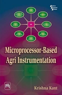 Microprocessor-Based Agri Instrumentation