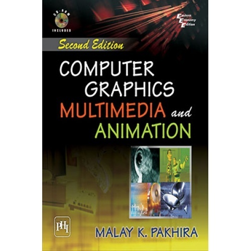 multimedia and graphics Graphics and multimedia addressing challenges in geometric compression and multiresolution representations.