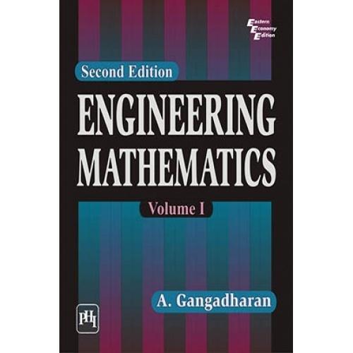 thinking mathematics volume 1 pdf