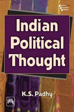 Indian Political Thought
