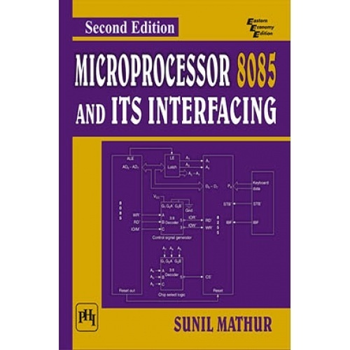 Power transformers and special transformers by sunil s rao pdf ebook microprocessor 8085 and its interfacing fandeluxe Gallery