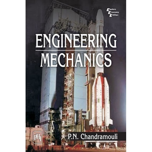 Engineering mechanics by chandramouli p n pdf download ebook engineering mechanics by chandramouli p n pdf download ebook engineering mechanics from phi learning fandeluxe Choice Image