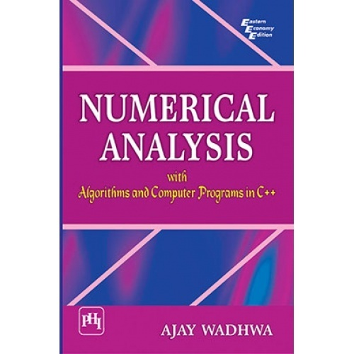 numerical methods for engineers pdf free download