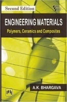 Rate processes in metallurgy by mohanty a k pdf download ebook engineering materials polymersceramics and composites fandeluxe