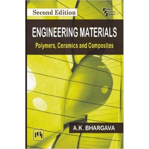 Engineering materials polymersceramics and composites by engineering materials polymersceramics and composites fandeluxe Images
