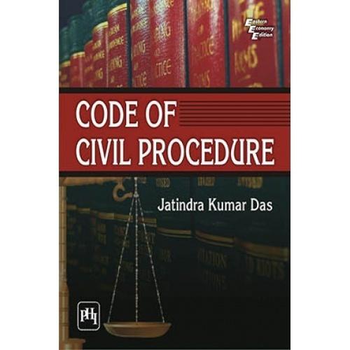 up police regulation act 1861 in hindi pdf