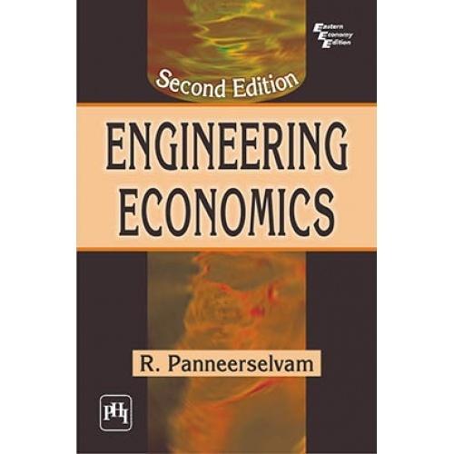 Engineering economics by r panneerselvam pdf download ebook engineering economics by r panneerselvam pdf download ebook engineering economics from phi learning fandeluxe Images