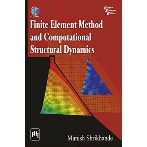 read discrete fracture network modeling of hydraulic stimulation coupling flow and geomechanics
