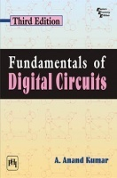 Network theory analysis and synthesis by smarajit ghosh pdf fundamentals of digital circuits fandeluxe Image collections