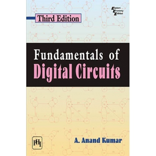 Fundamentals of digital circuits by kumar a anand pdf download fundamentals of digital circuits fandeluxe Choice Image