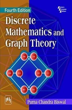 relations discrete mathematics tutorials pdf
