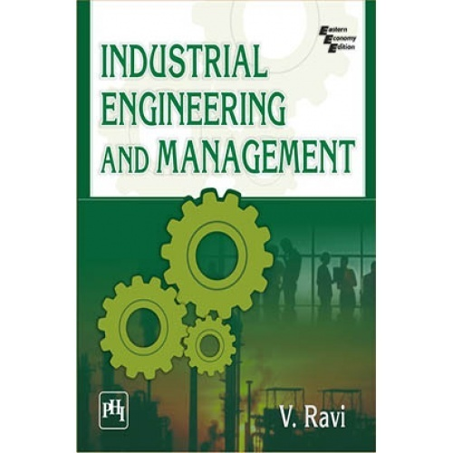 Industrial engineering and management by ravi v pdf download industrial engineering and management by ravi v pdf download ebook industrial engineering and management from phi learning fandeluxe Images
