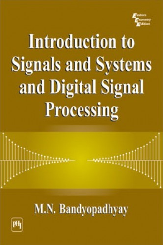 signals and systems ziemer pdf download