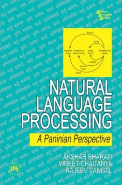 Natural Language Processing Books Free Download
