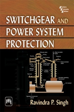 Switchgear And Power System Protection